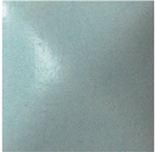 Chrysanthos LS049 Light Blue