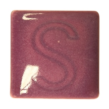 Spectrum 746 Bright Purple Glaze