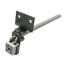 Scarva Z-Bracket Thermocouple Type K