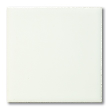1020 White Gloss by Terracolor