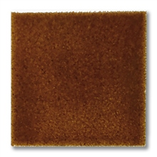 Terracolor 1025 Toffee Gloss