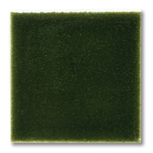 Terracolor 1027 Bottle Green Gloss