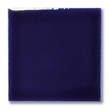 1028 Cobalt Blue Gloss by Terracolor