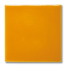 Terracolor 1033 Sunflower Gloss