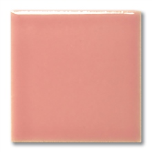 Terracolor 1034 Shell Pink Gloss
