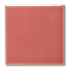 1035 Wild Rose Gloss by Terracolor