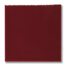 1036 Burgundy Gloss by Terracolor