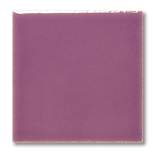 1050 Lilac Gloss by Terracolor