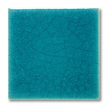Terracolor 1056 Turquoise Crackle