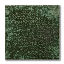 5102 Ocean Green Gloss by Terracolor