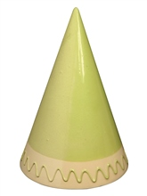 Scarva Nano Colours NDS012 Light Green Decorating Slip