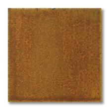 Terracolor 5601 Rusty Brown