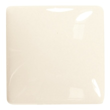 Spectrum 501 White Underglaze