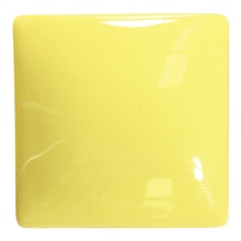 Spectrum 503 Light Yellow Underglaze