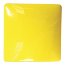 Spectrum 506 Bright Yellow Underglaze