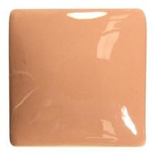 Spectrum 509 Blush Underglaze