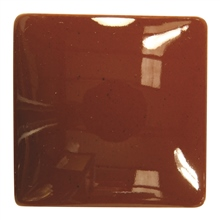 Spectrum 511 Aztec Brown Underglaze