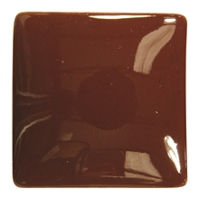 Spectrum 512 Walnut Brown Underglaze