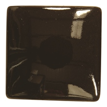Spectrum 513 Chocolate Brown  Underglaze