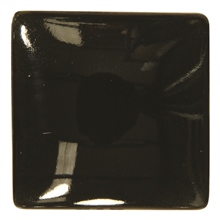 Spectrum 515 Black Underglaze