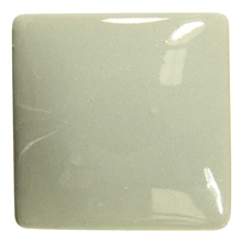 Spectrum 517 Light Grey Underglaze