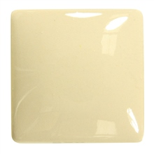 Spectrum 520 Light Beige Underglaze