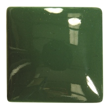 Spectrum 527 Sherwood Green Underglaze