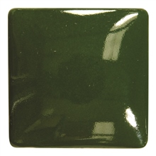 529 Dark Olive Underglaze by Spectrum