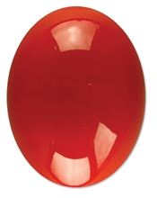Scarva Nano Colours NG010 Poppy - Mid Temperature Ceramic Glaze - 1160°C