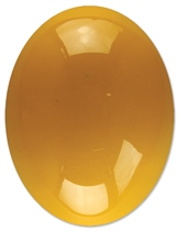 Scarva Nano Colours NG022 Mustard - Mid Temperature Ceramic Glaze - 1160