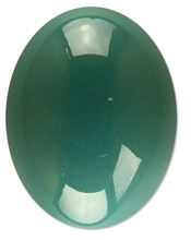 NG034 Turquoise - Mid Temperature Ceramic Glaze - 1160 by Scarva Nano Colours