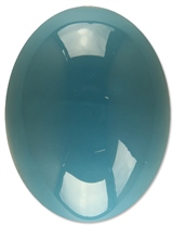 Scarva Nano Colours NG037 Blue Lagoon - Mid Temperature Ceramic Glaze - 1160°C