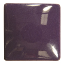 Spectrum 541 Purple Underglaze