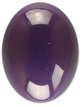 Scarva Nano Colours NG046 Purple - Mid Temperature Ceramic Glaze - 1160