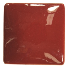 Spectrum 545 Ruby Underglaze