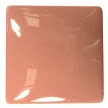 Spectrum 546 Bright Peach Underglaze