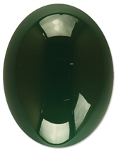 Scarva Nano Colours NG031 British Racing Green - Stoneware Ceramic Glaze