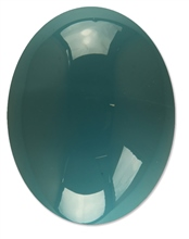 NG036 Teal - Stoneware Ceramic Glaze by Scarva Nano Colours