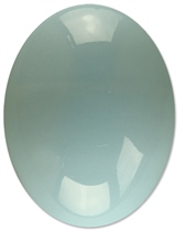 NG041 Clear Sky - Stoneware Ceramic Glaze by Scarva Nano Colours