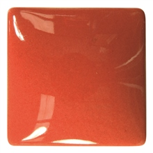 Spectrum 548 Rust Red Underglaze