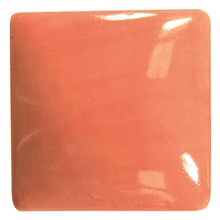 Spectrum 551 Medium Pink Underglaze