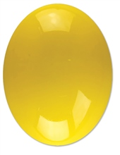 Scarva Nano Colours NG017 Lemon Zest - Earthenware Ceramic Glaze - 1060