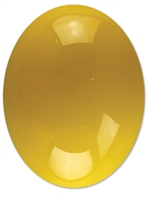 Scarva Nano Colours NG021 Chartreuse Yellow - Earthenware Ceramic Glaze - 1060°C