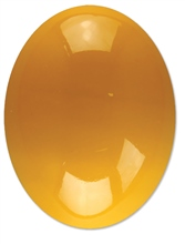 Scarva Nano Colours NG024 Golden Sand - Earthenware Ceramic Glaze - 1060