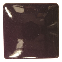Spectrum 554 Royal Purple Underglaze