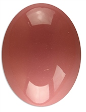 Scarva Nano Colours NG054 Pink - Earthenware Ceramic Glaze - 1060°C