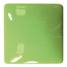 Spectrum 556 Light Green Underglaze