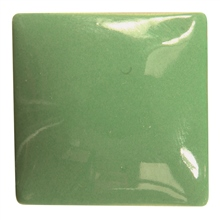 Spectrum 557 Leaf Green Underglaze