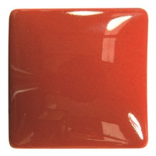 Spectrum 561 Dark Red Underglaze