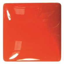 Spectrum 562 Bright Red Underglaze